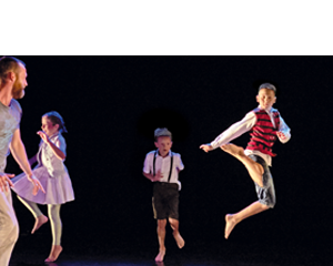 Application 2019